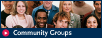 Community Charters