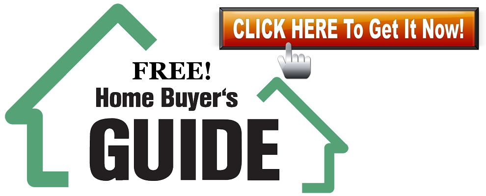 Free Home Buyer