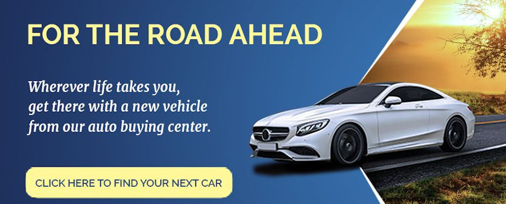 Click Here to Find Your Next Car